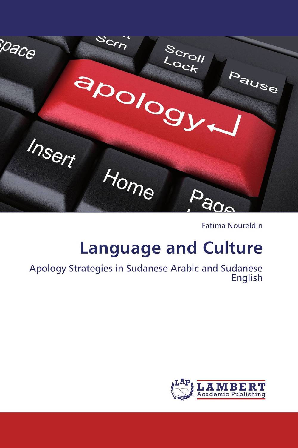 Language and Culture ayman nazzal translation as a hyponym of an intercultural communication encounter