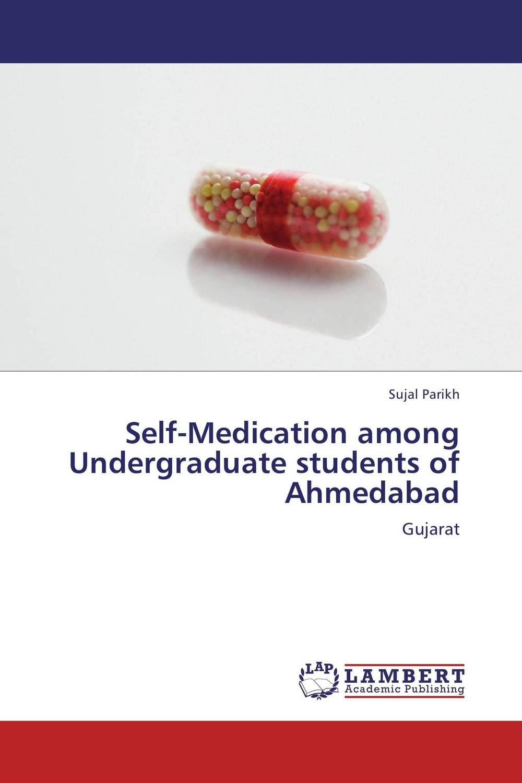 Self-Medication among Undergraduate students of Ahmedabad srichander ramaswamy managing credit risk in corporate bond portfolios a practitioner s guide