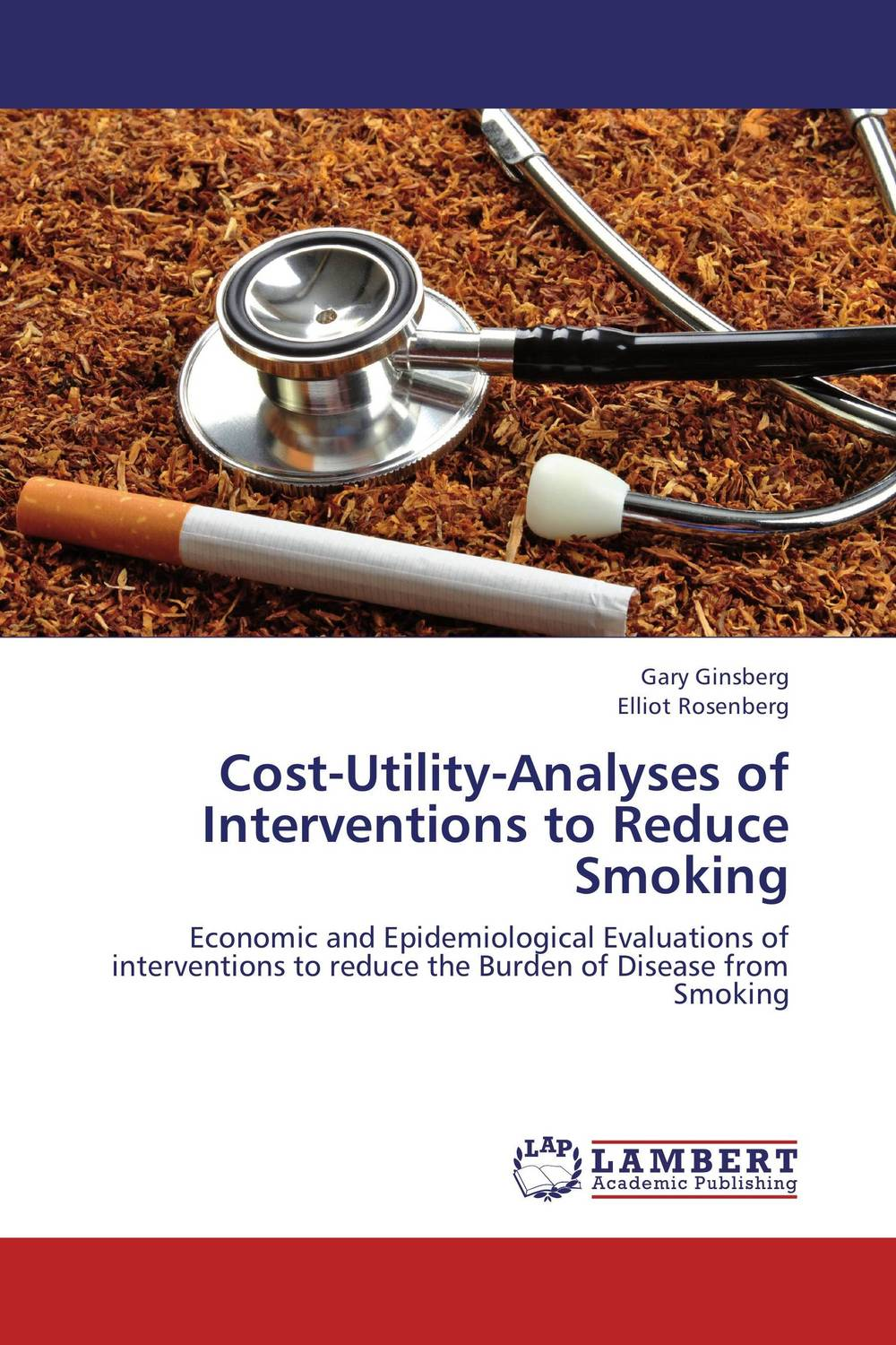 Cost-Utility-Analyses of Interventions to Reduce Smoking effective interventions for managing overweight and obesity in adults