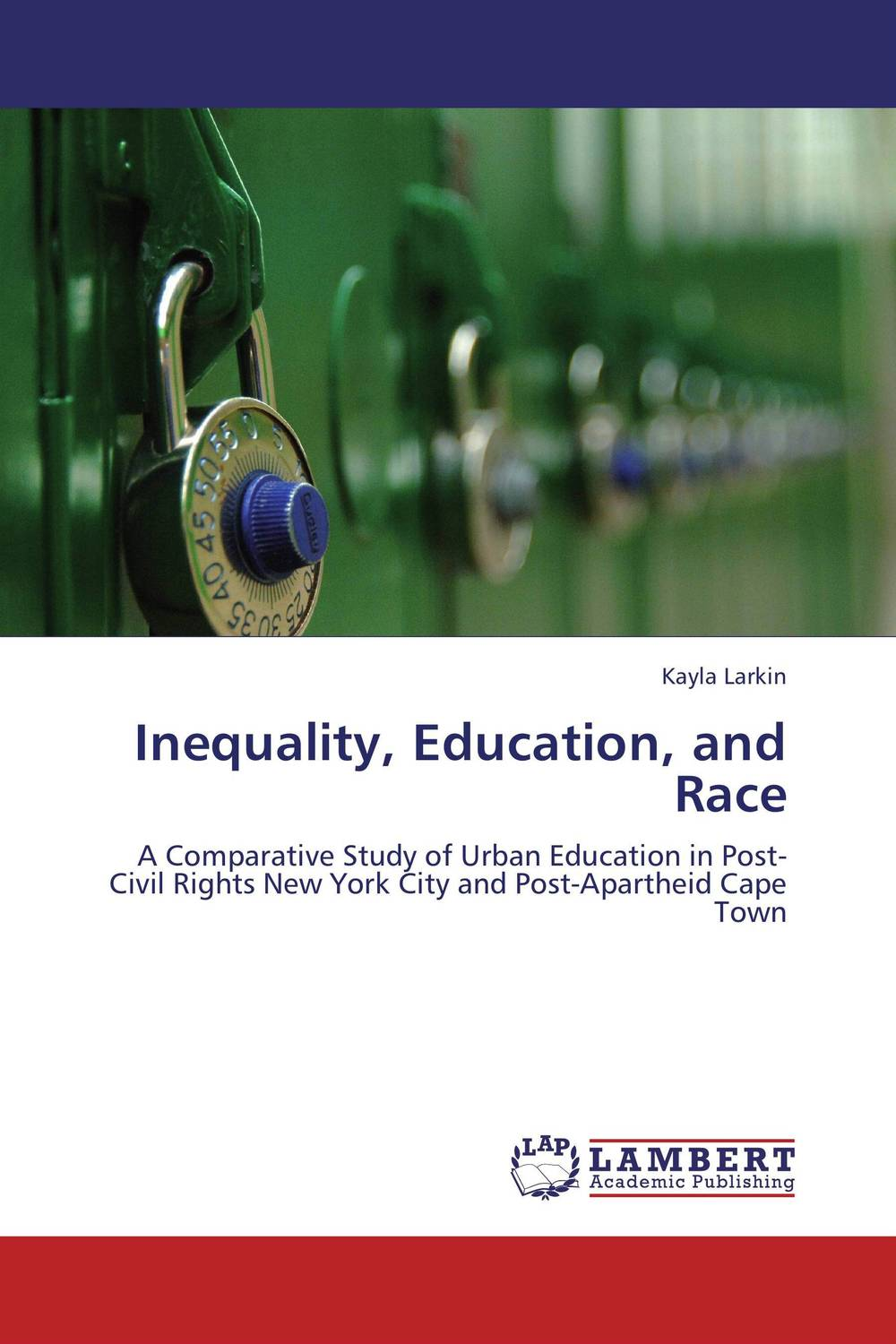 education and the new inequality in