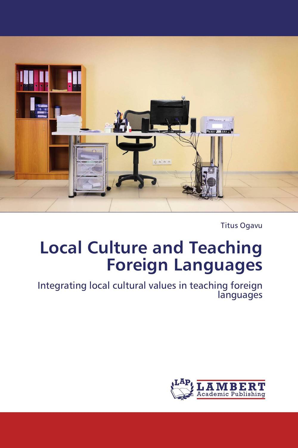 Local Culture and  Teaching Foreign Languages silence in foreign language learning