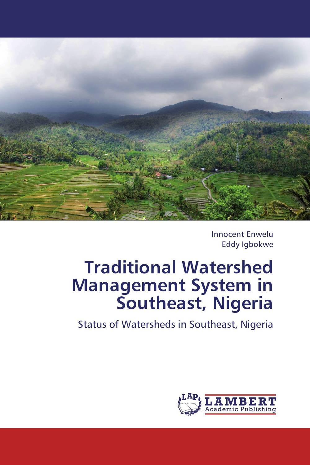 Traditional Watershed Management System in Southeast, Nigeria system of education in nigeria