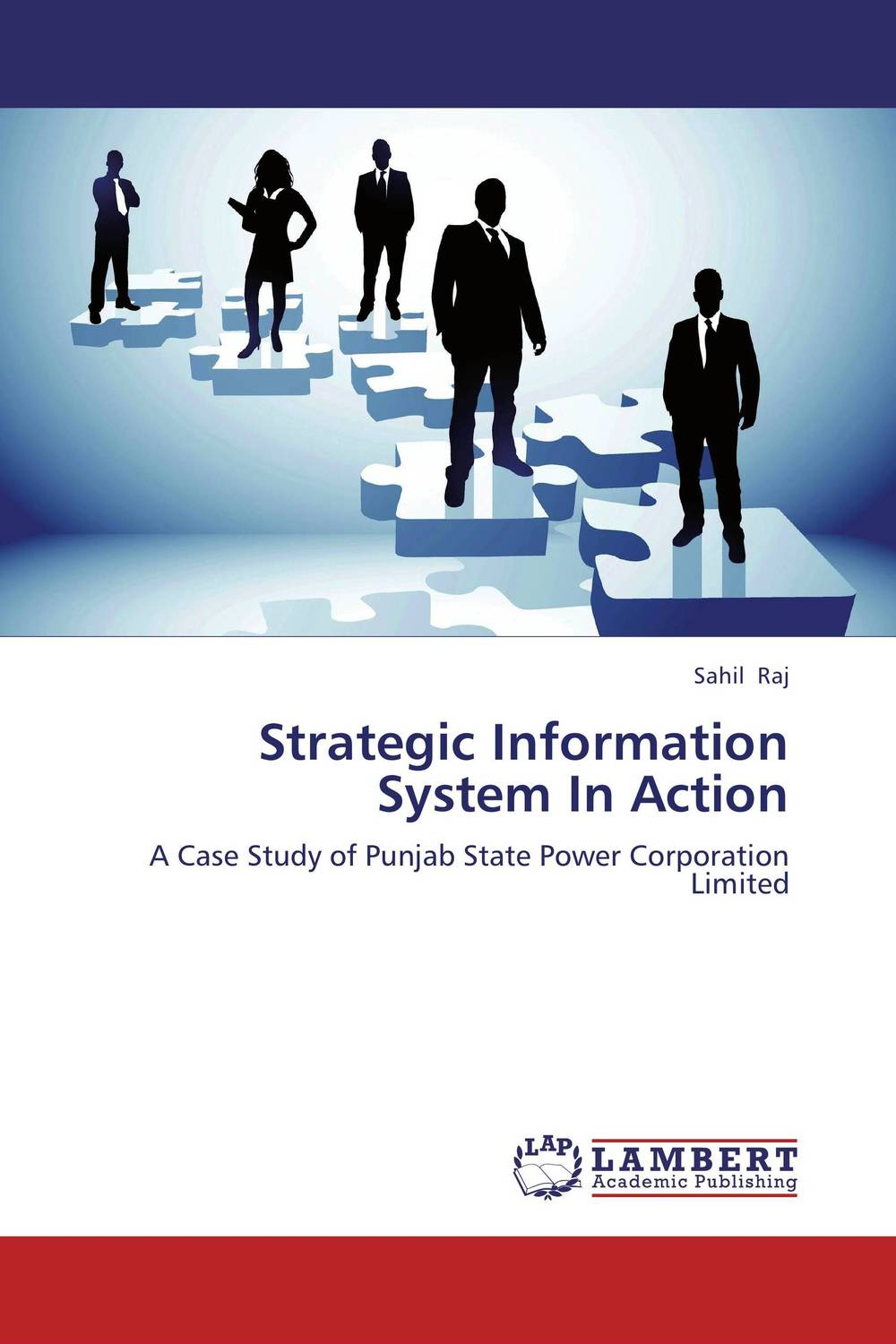 Strategic Information System In Action on the distribution of information structures and focal points