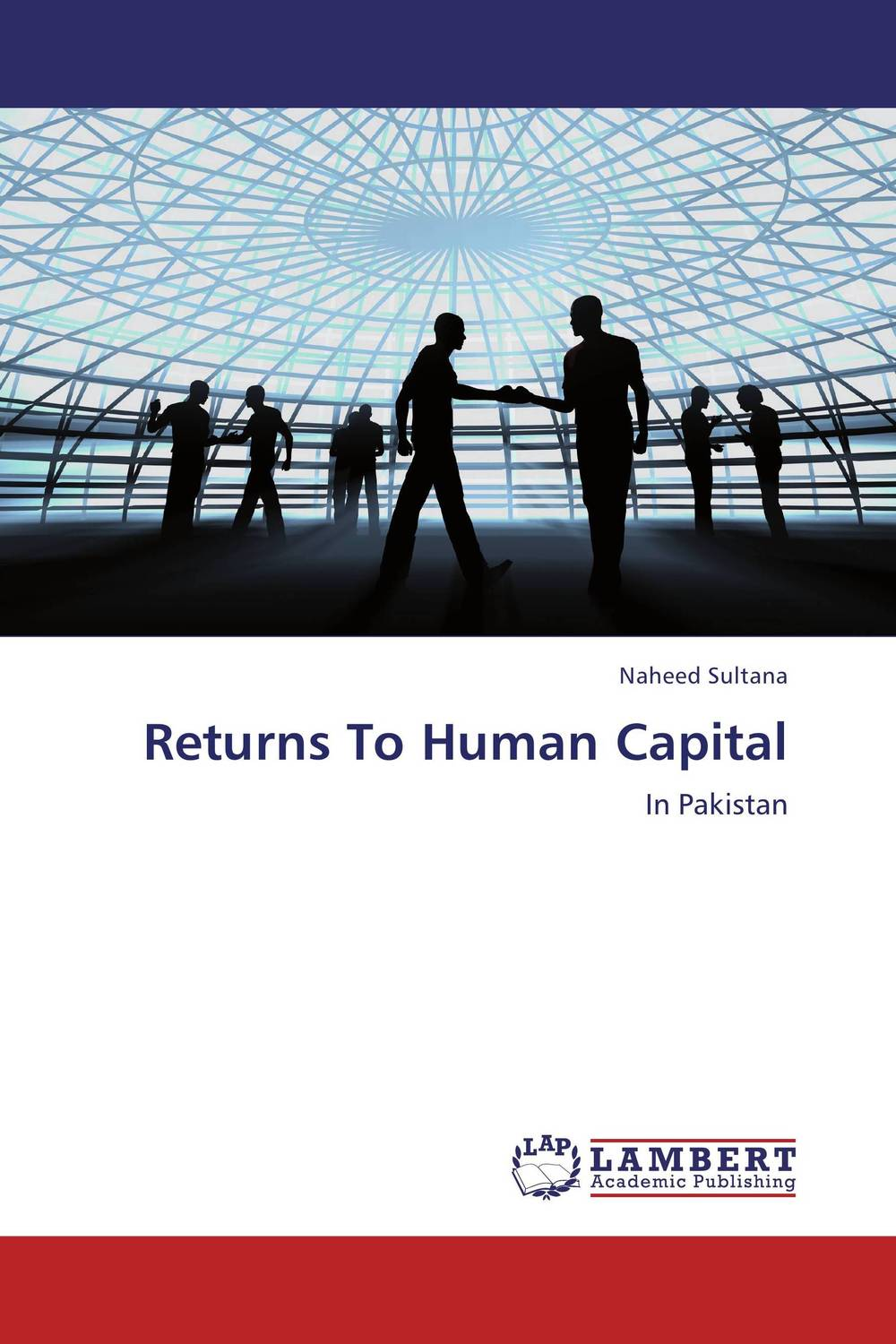 Returns To Human Capital