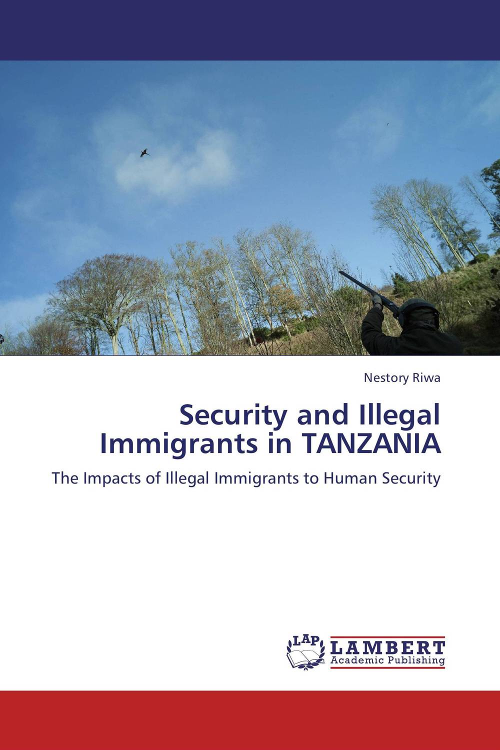 Security and Illegal Immigrants in TANZANIA illegal