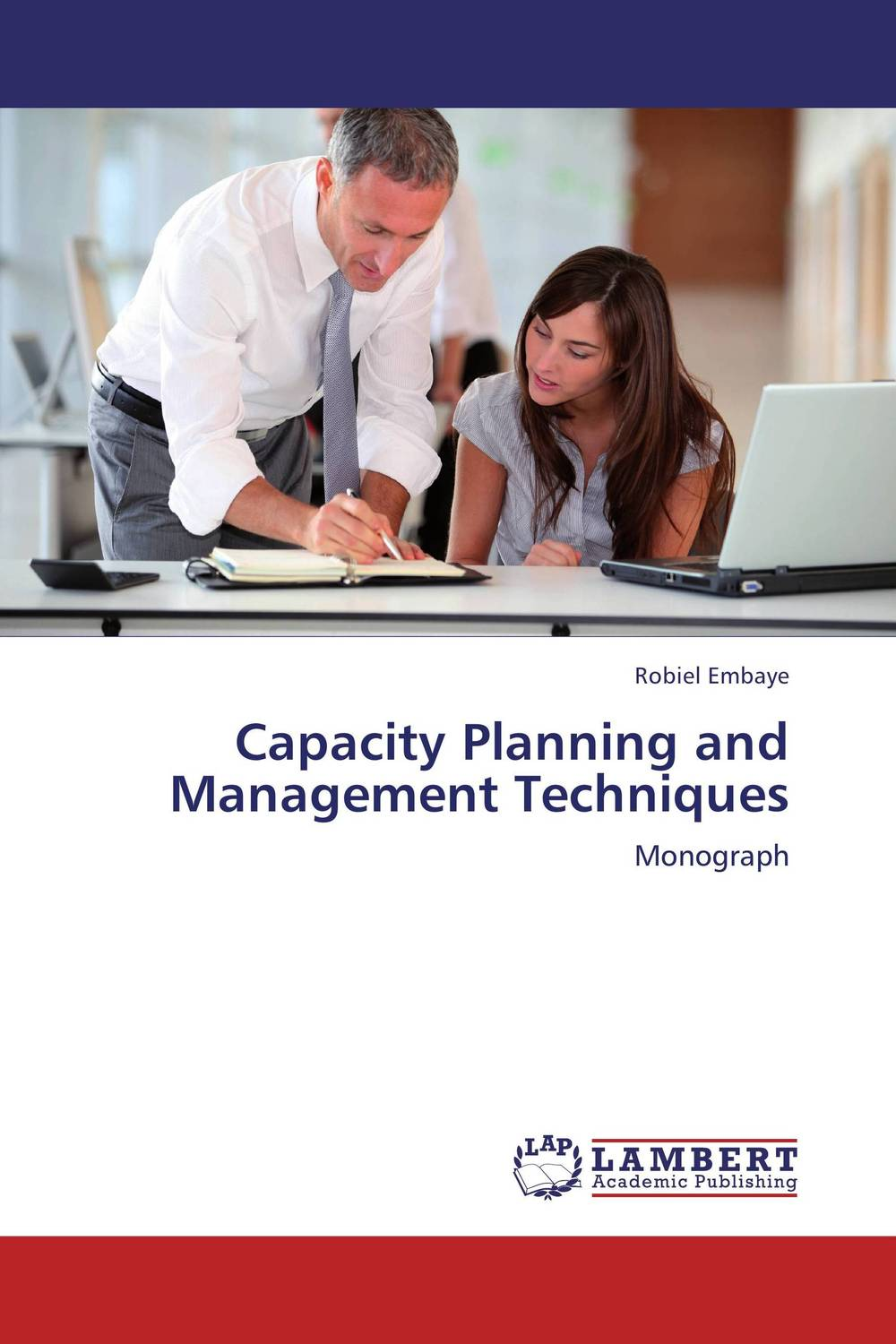 Capacity Planning and Management Techniques assessing family planning decision