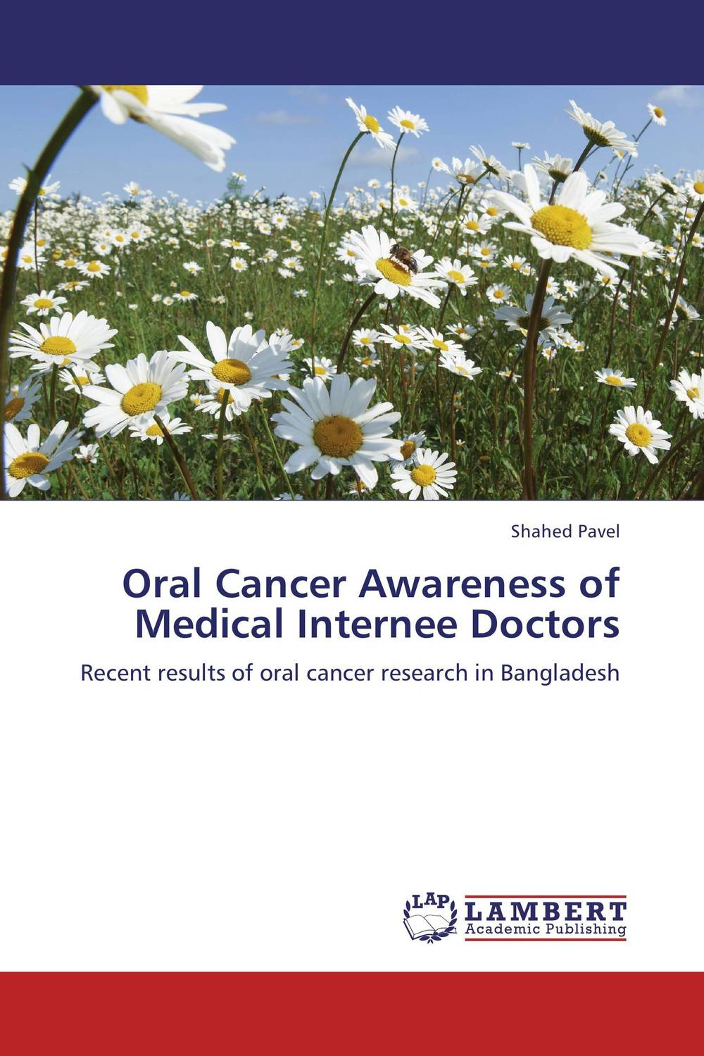 Oral Cancer Awareness of Medical Internee Doctors viruses cell transformation and cancer 5