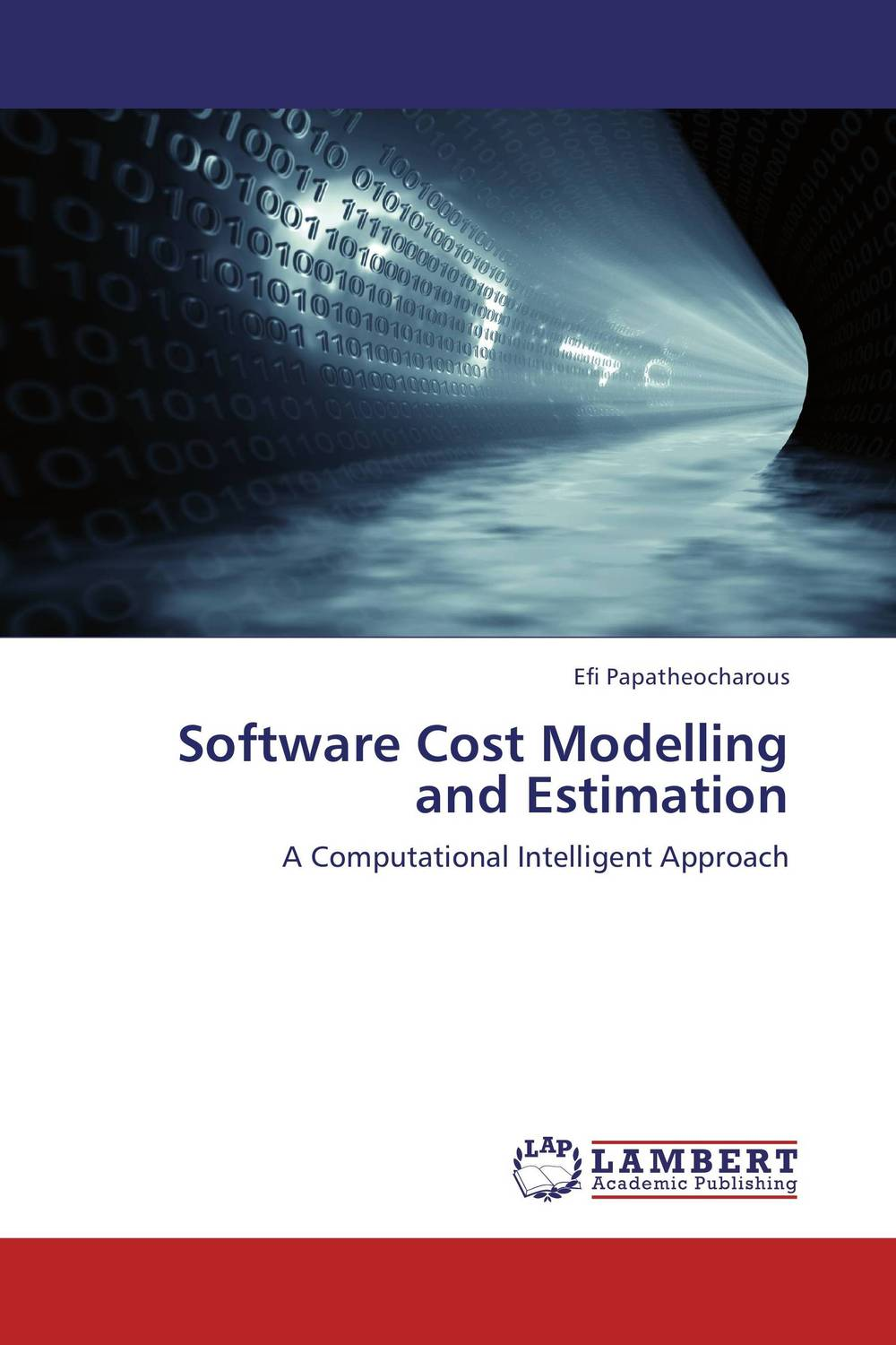 Software Cost Modelling and Estimation practical global optimization computing methods in molecular modelling