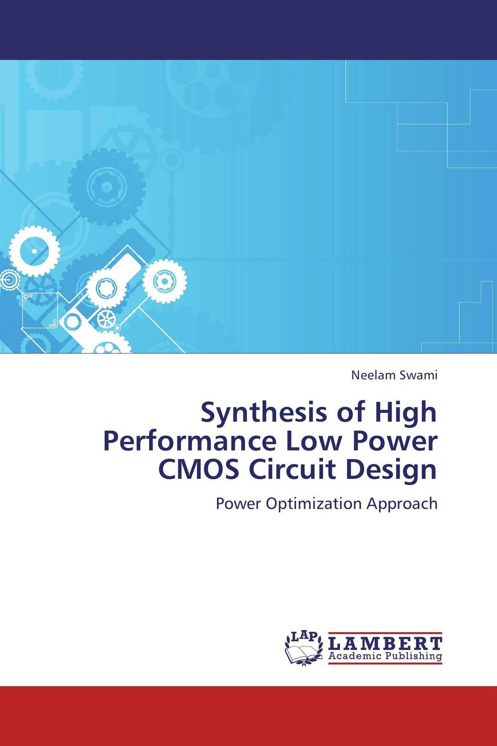 Synthesis of High Performance Low Power CMOS Circuit Design