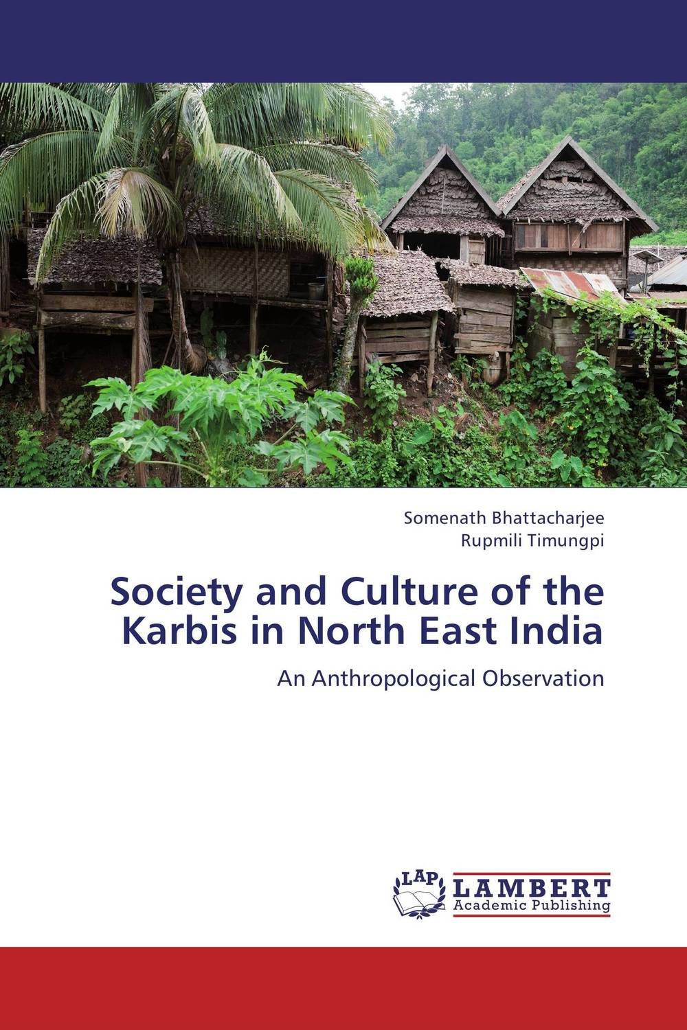 Society and Culture of the Karbis in North East India folk media and cultural values among the igala