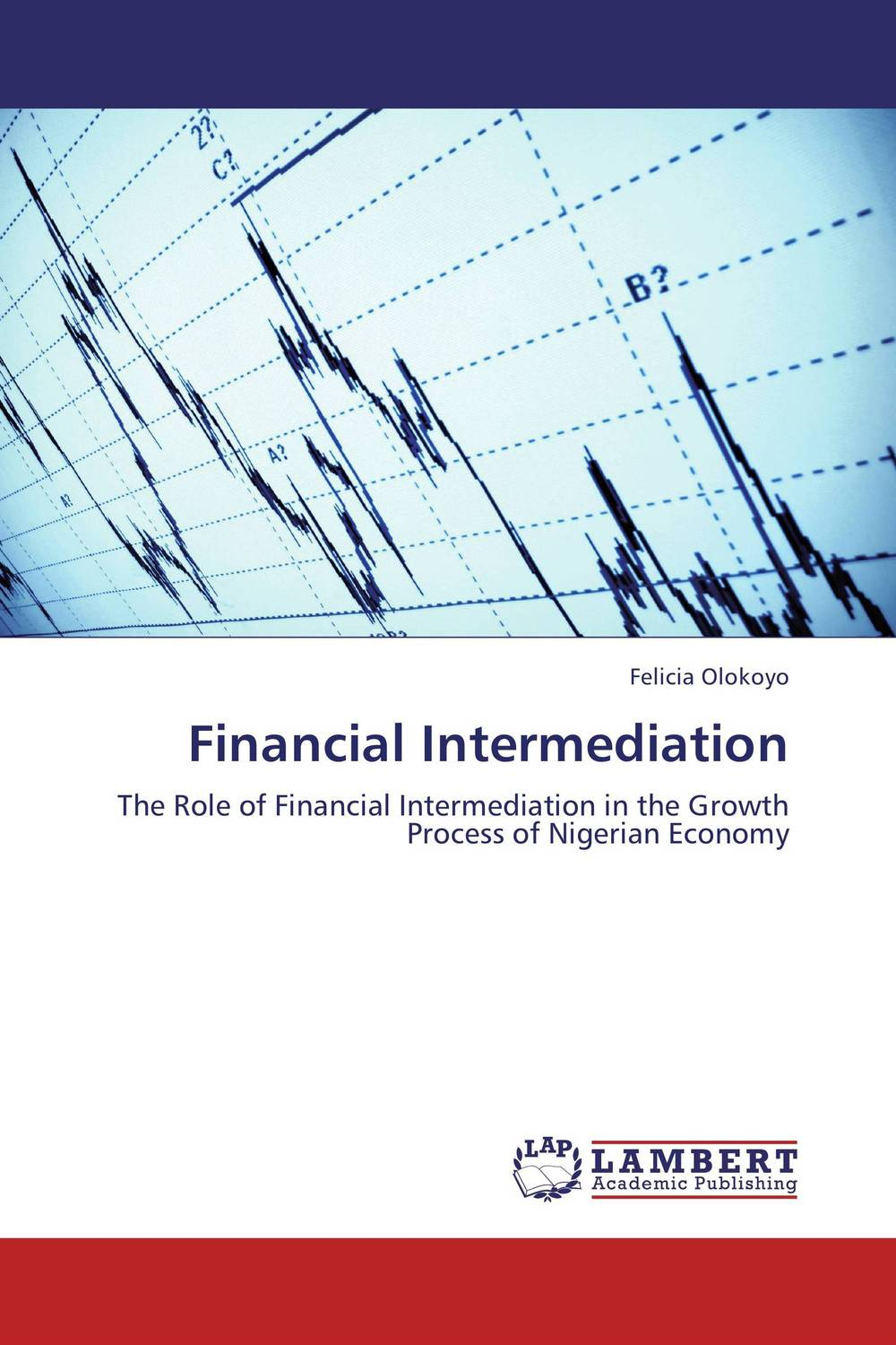Financial Intermediation innovations fixed investments and economic growth the eu context