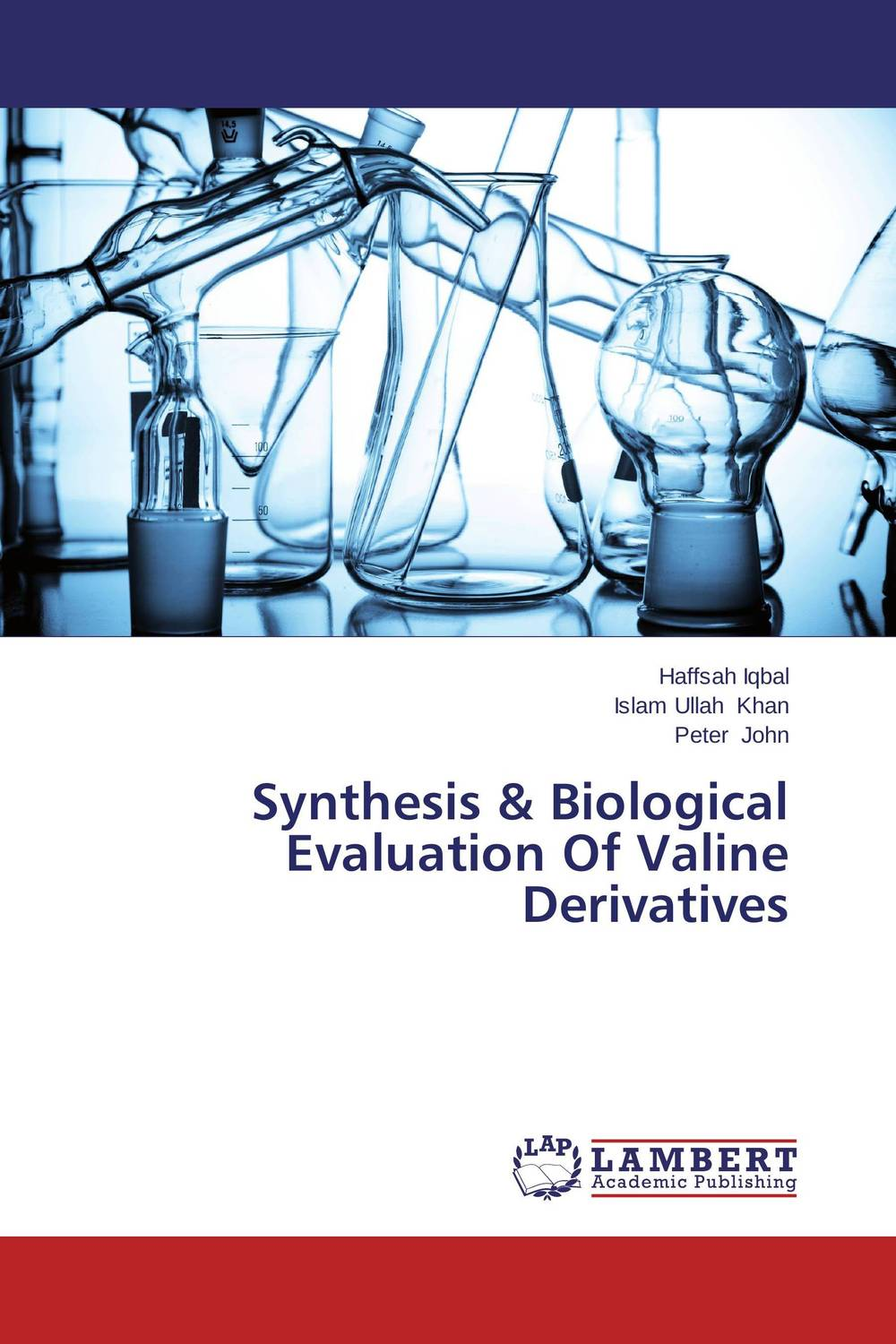 Synthesis & Biological Evaluation Of Valine Derivatives the role of evaluation as a mechanism for advancing principal practice