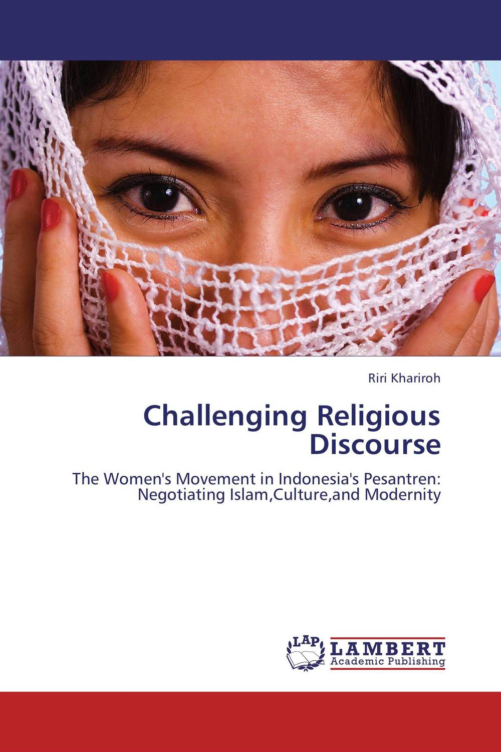 Challenging Religious Discourse in a state of being religious abdullahi an na im and the secular