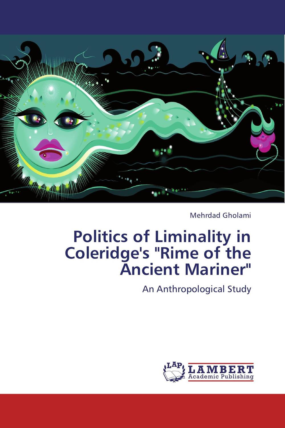 Politics of Liminality in Coleridge's Rime of the Ancient Mariner the integration of ethnic kazakh oralmans into kazakh society
