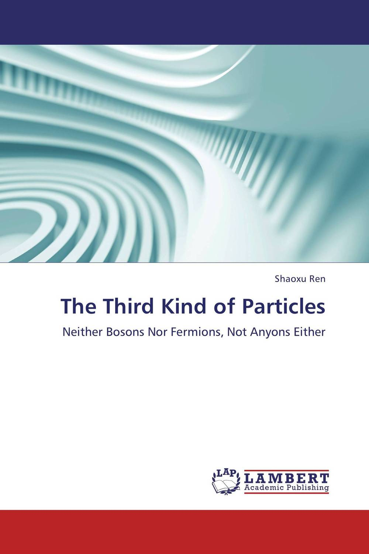The Third Kind of Particles kumiko nakanishi japanese grammar practice particles wa and ga complex case particles and adverbial particles практическая граматика японского языка продвинутого уровня частицы