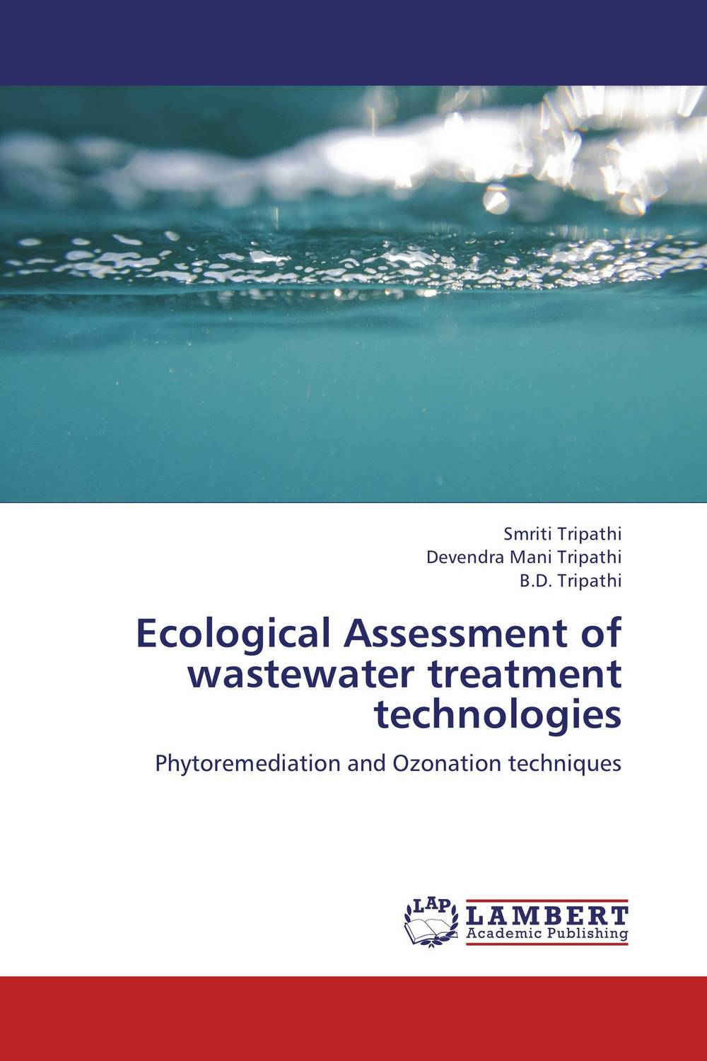 Ecological Assessment of wastewater treatment technologies persistent rhinitis treatment natural remedies for the treatment