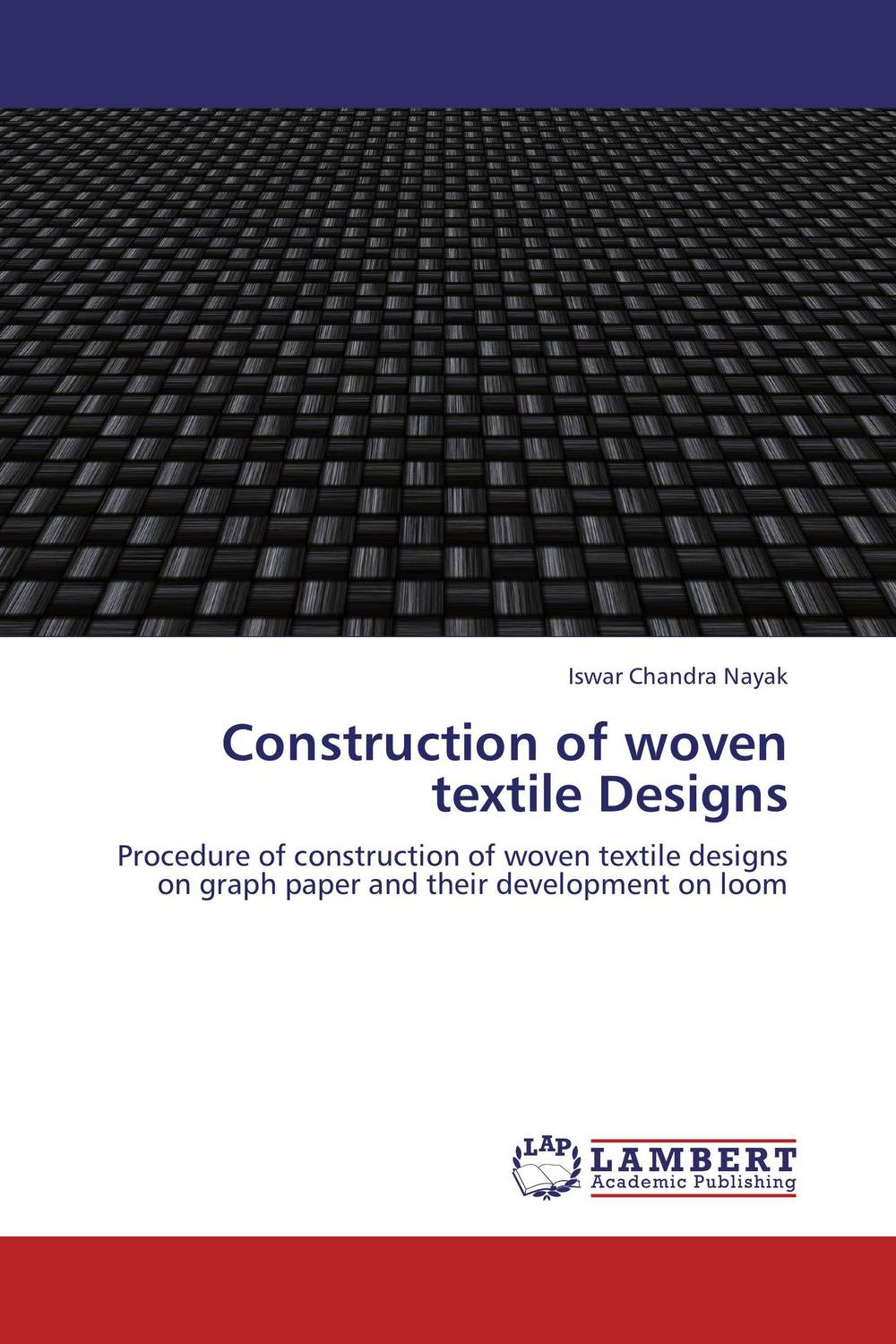 Construction of woven textile Designs textile volume 1 issue 3 the journal of cloth and culture textile