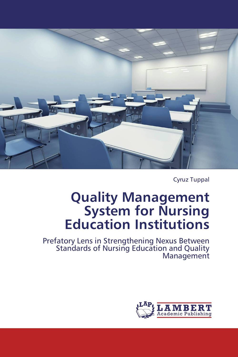 Quality Management System for Nursing Education Institutions peace education at the national university of rwanda