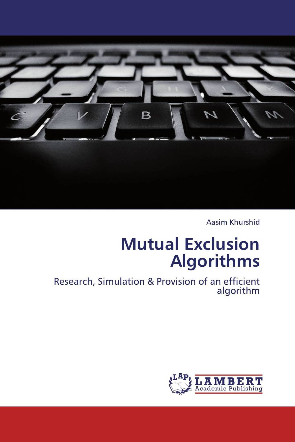 Mutual Exclusion Algorithms robert moeller r executive s guide to it governance improving systems processes with service management cobit and itil