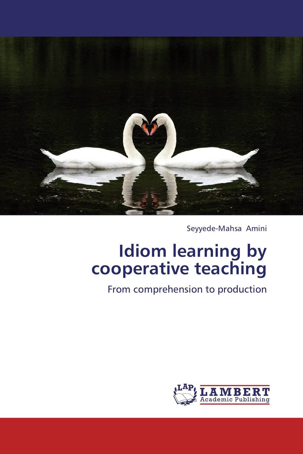 Idiom learning by cooperative teaching phytochemical investigation of the flavonoids