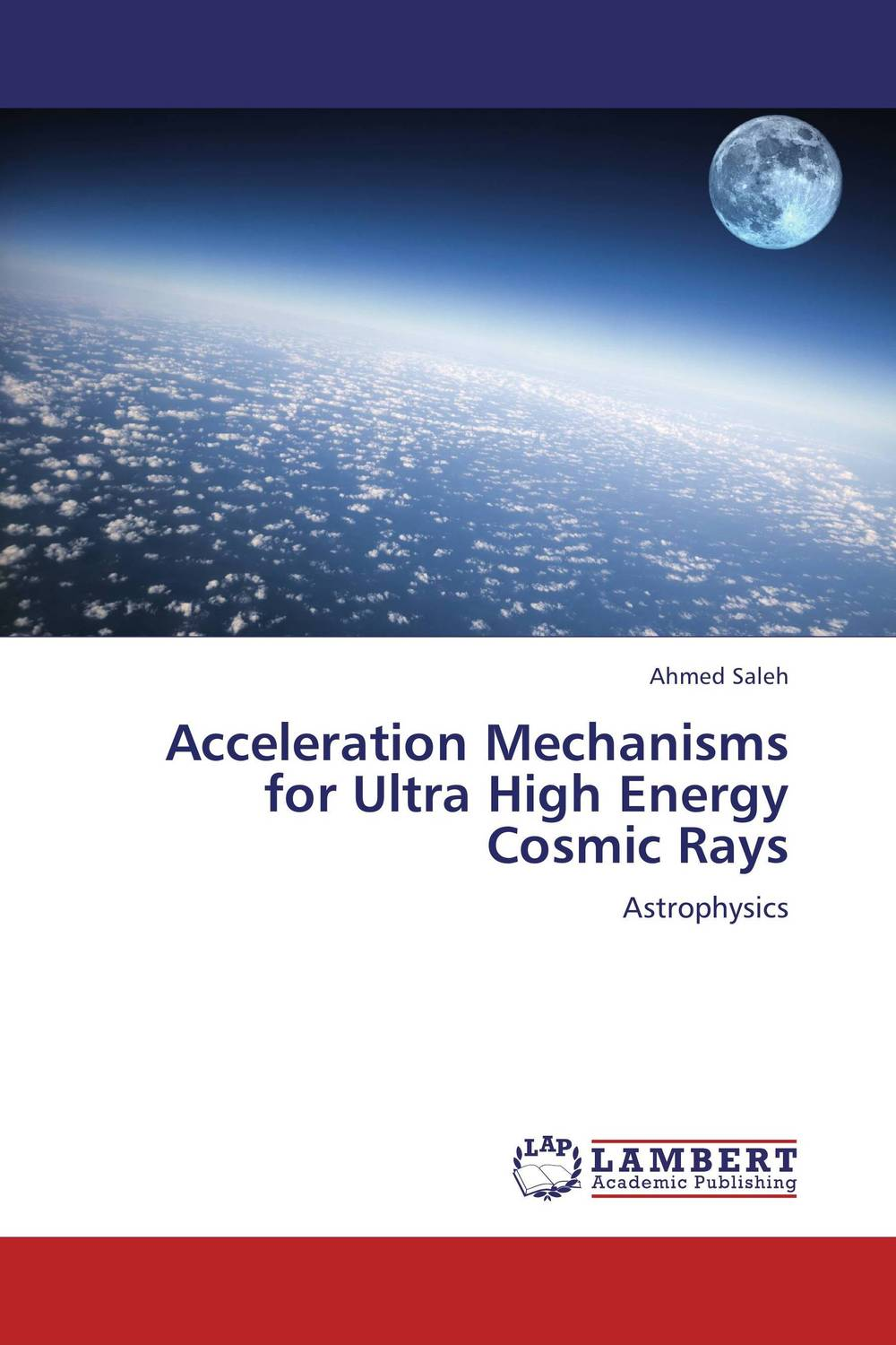 Acceleration Mechanisms for Ultra High Energy Cosmic Rays contribution of magnetic stress energy to supernova bounce