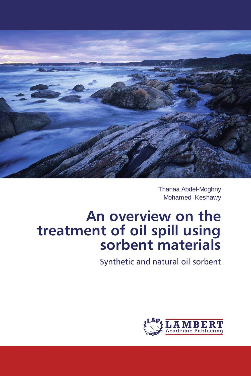 An overview on the treatment of oil spill using sorbent materials brown running on empty the furure of the automobile in an oil–short world cloth