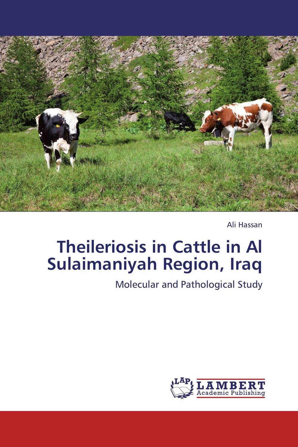 Фото Theileriosis in Cattle in Al Sulaimaniyah Region, Iraq cervical cancer in amhara region in ethiopia