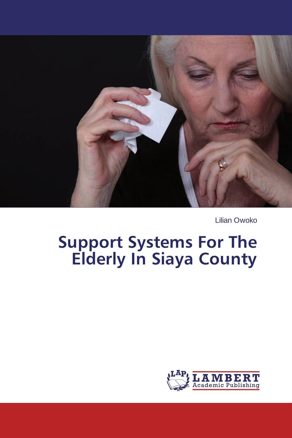 Support Systems For The Elderly In Siaya County point systems migration policy and international students flow