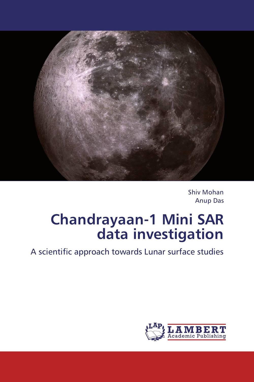 Chandrayaan-1 Mini SAR data investigation arvinder pal singh batra jeewandeep kaur and anil kumar pandey factors associated with breast cancer in amritsar region