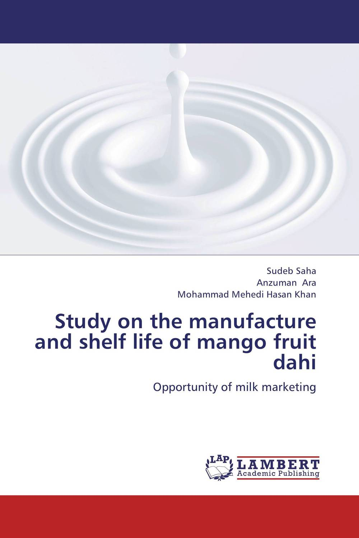 Study on the manufacture and shelf life of mango fruit dahi платье violeta by mango violeta by mango vi005ewycx30