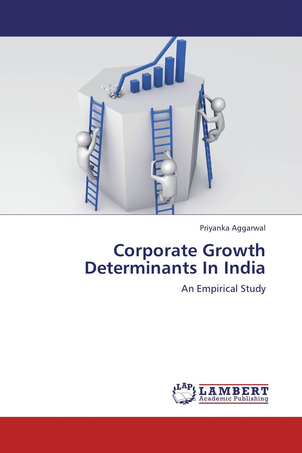 Corporate Growth Determinants In India customer orientation as a basis for corporate growth