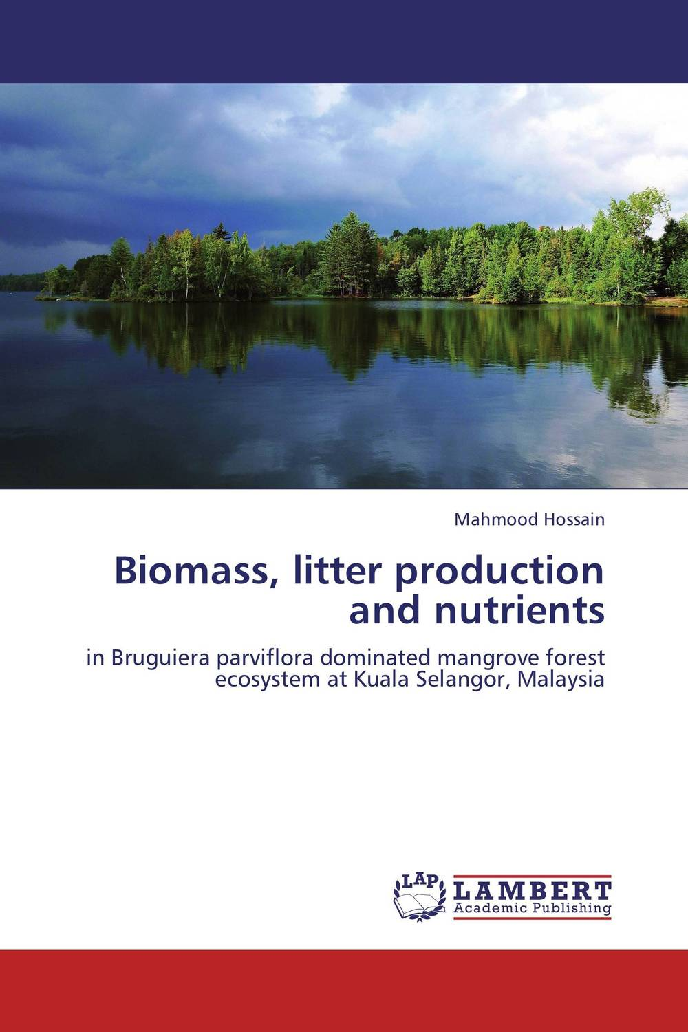 Biomass, litter production and nutrients estimating the quantity and quality of poultry litter in tamilnadu