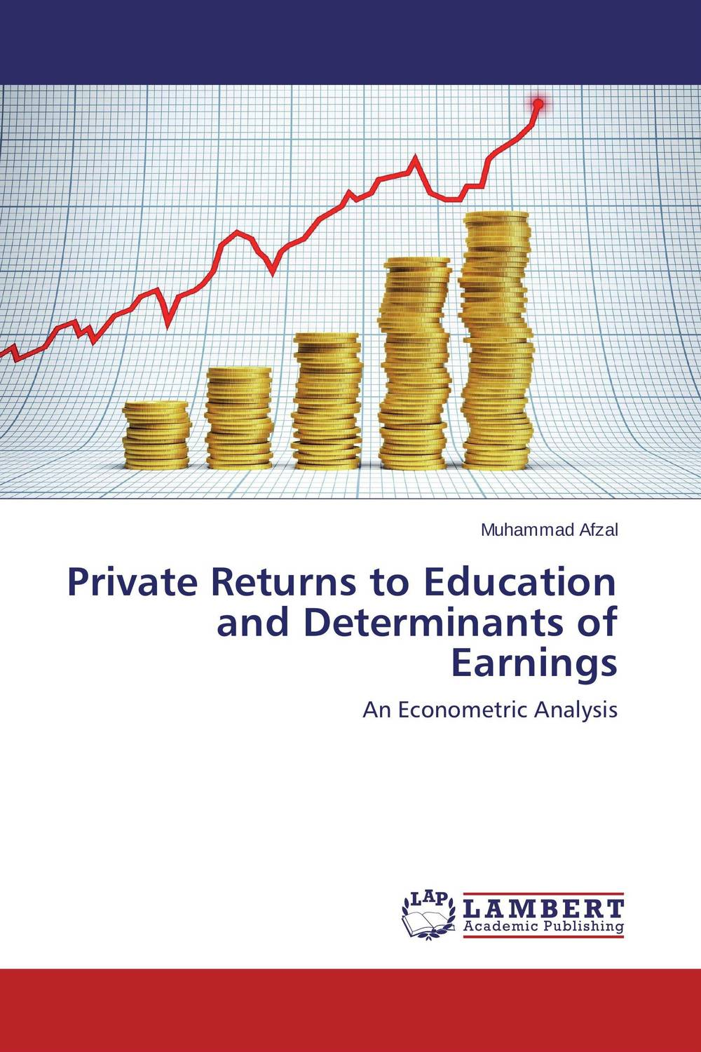 Private Returns to Education and Determinants of Earnings private higher education institution using the tpack model in malaysia