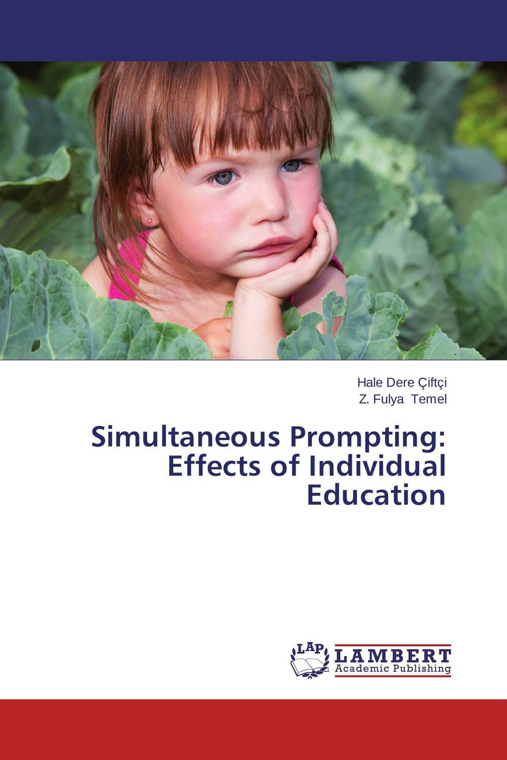 Simultaneous Prompting: Effects of Individual Education traditional care practices for mentally challenged children in ghana