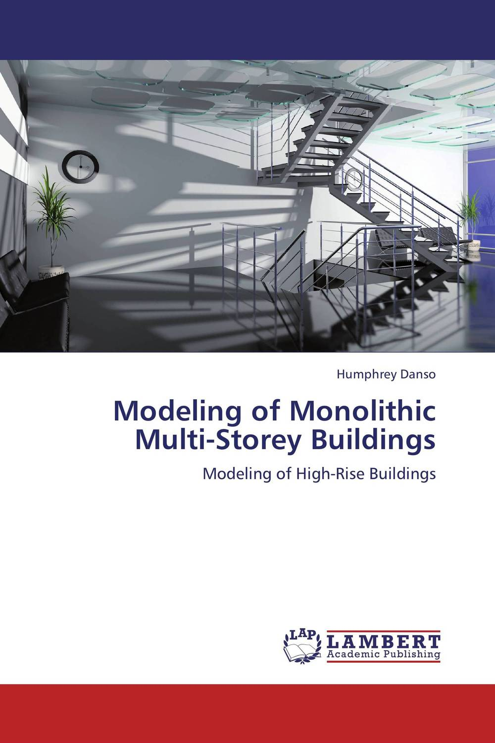 Modeling of Monolithic Multi-Storey Buildings database modeling and design