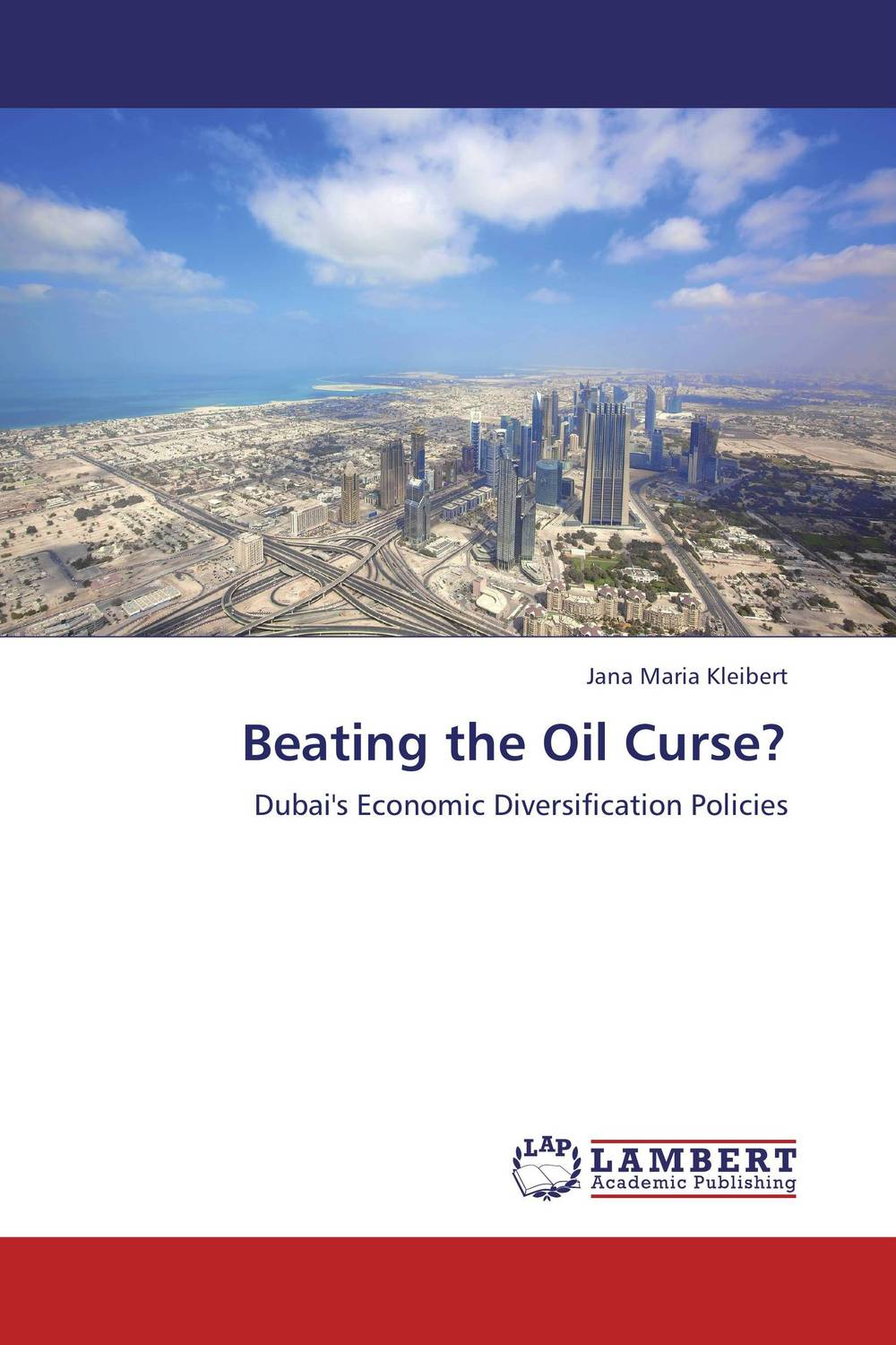 Beating the Oil Curse? 30pcs in one postcard take a walk on the go dubai arab emirates christmas postcards greeting birthday message cards 10 2x14 2cm