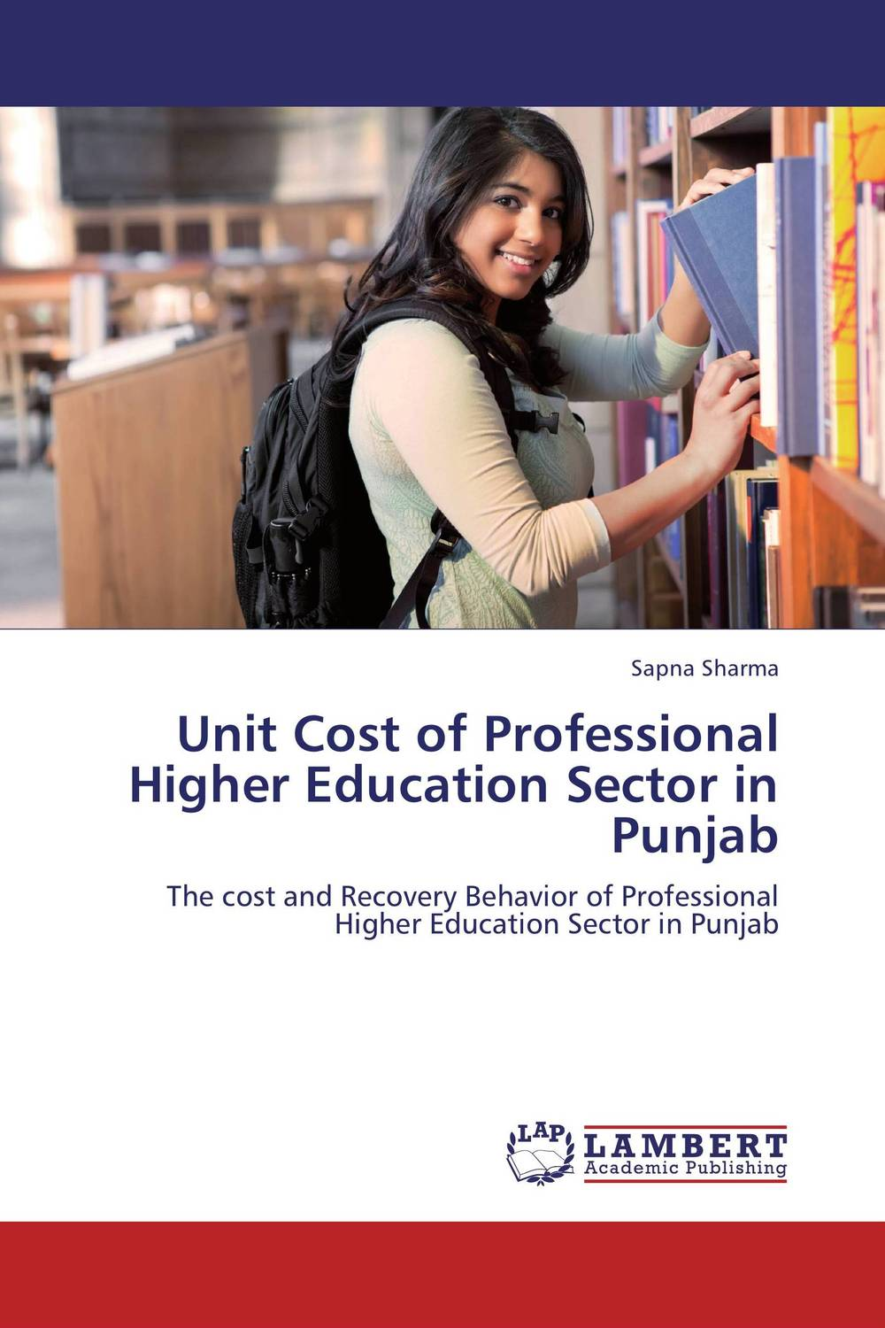 Unit Cost of Professional Higher Education Sector in Punjab found in brooklyn