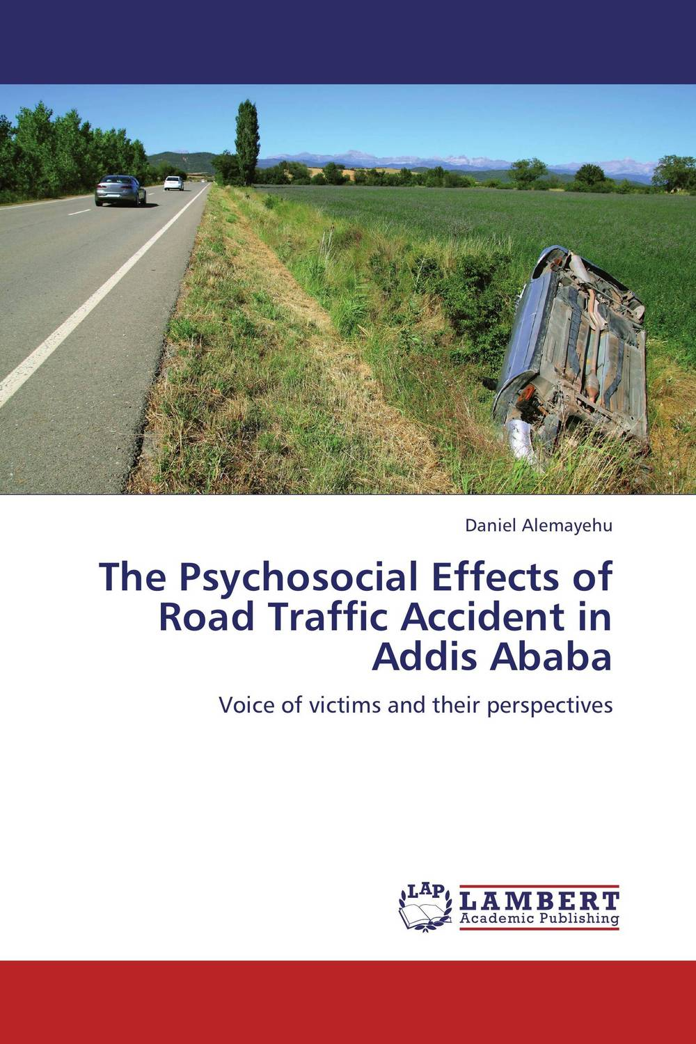 the causes and effect of road As demand approaches the capacity of a road (or of the intersections along the road), extreme traffic congestion sets in may cause ripple effects.