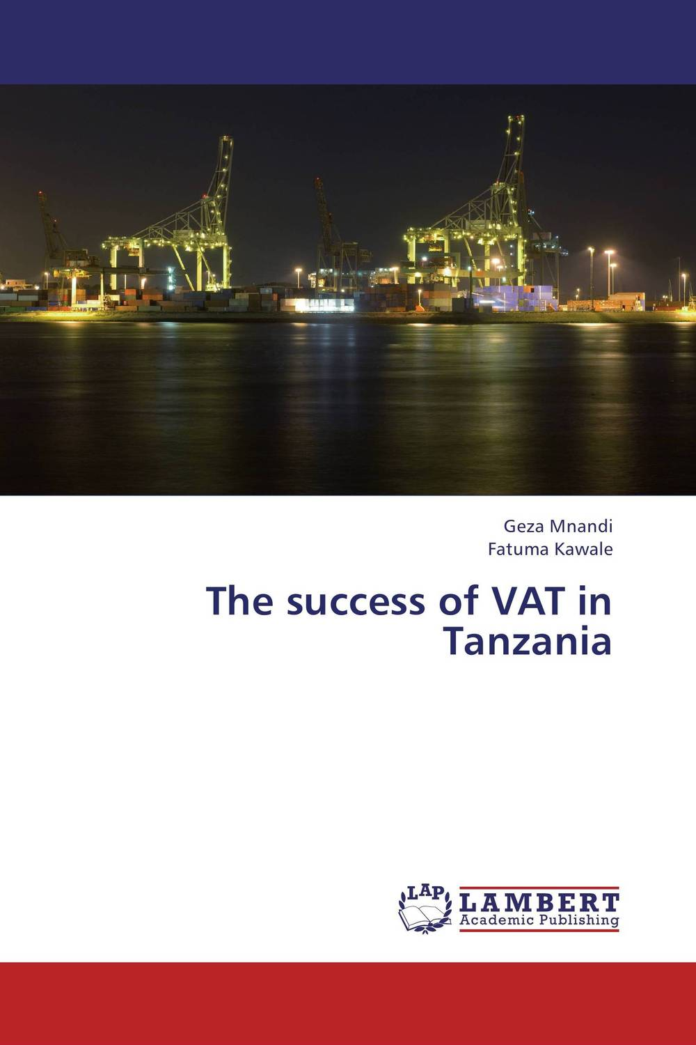 The success of VAT in Tanzania