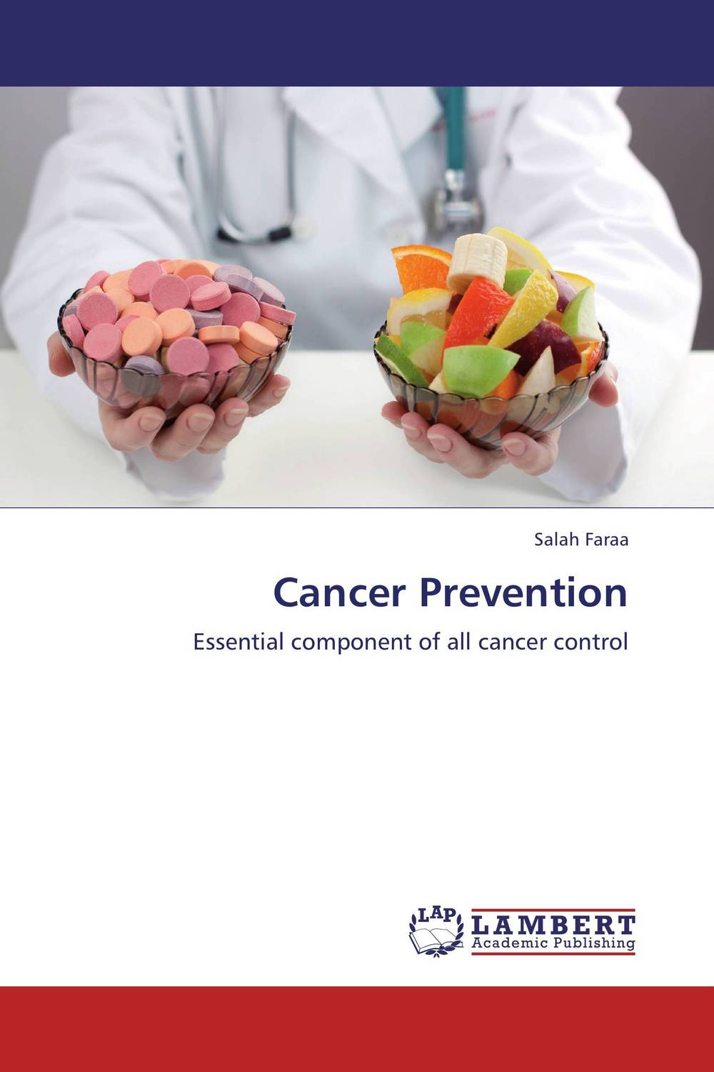Cancer Prevention viruses cell transformation and cancer 5