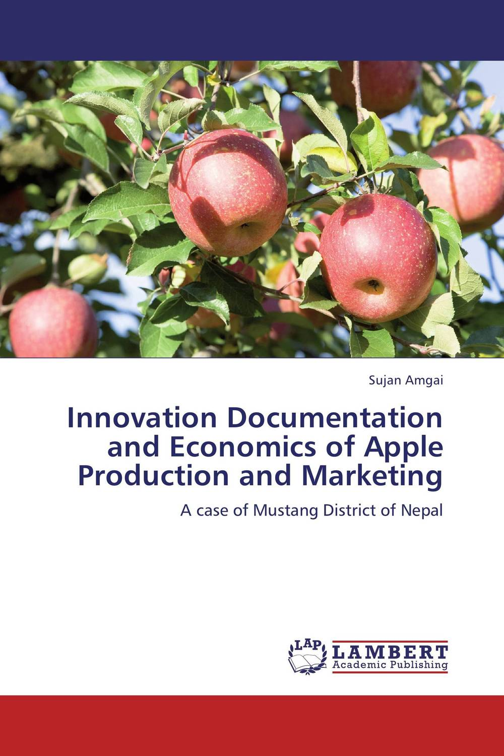 Innovation Documentation and Economics of Apple Production and Marketing shoji lal bairwa rakesh singh and saket kushwaha economics of milk marketing