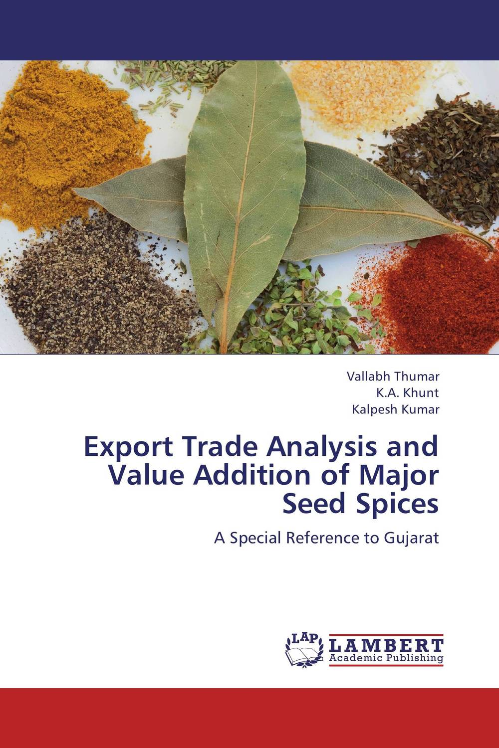 Export Trade Analysis and Value Addition of Major Seed Spices honey value chain analysis