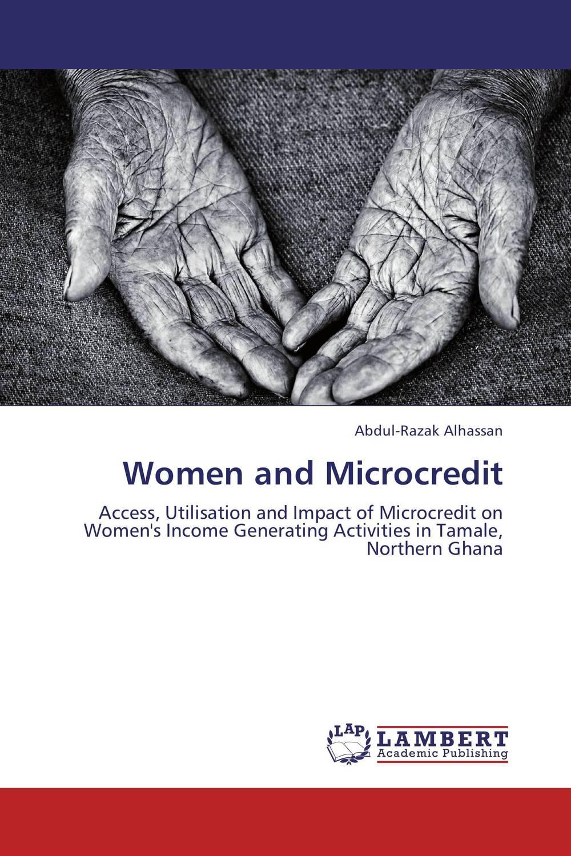 Women and Microcredit women and microcredit