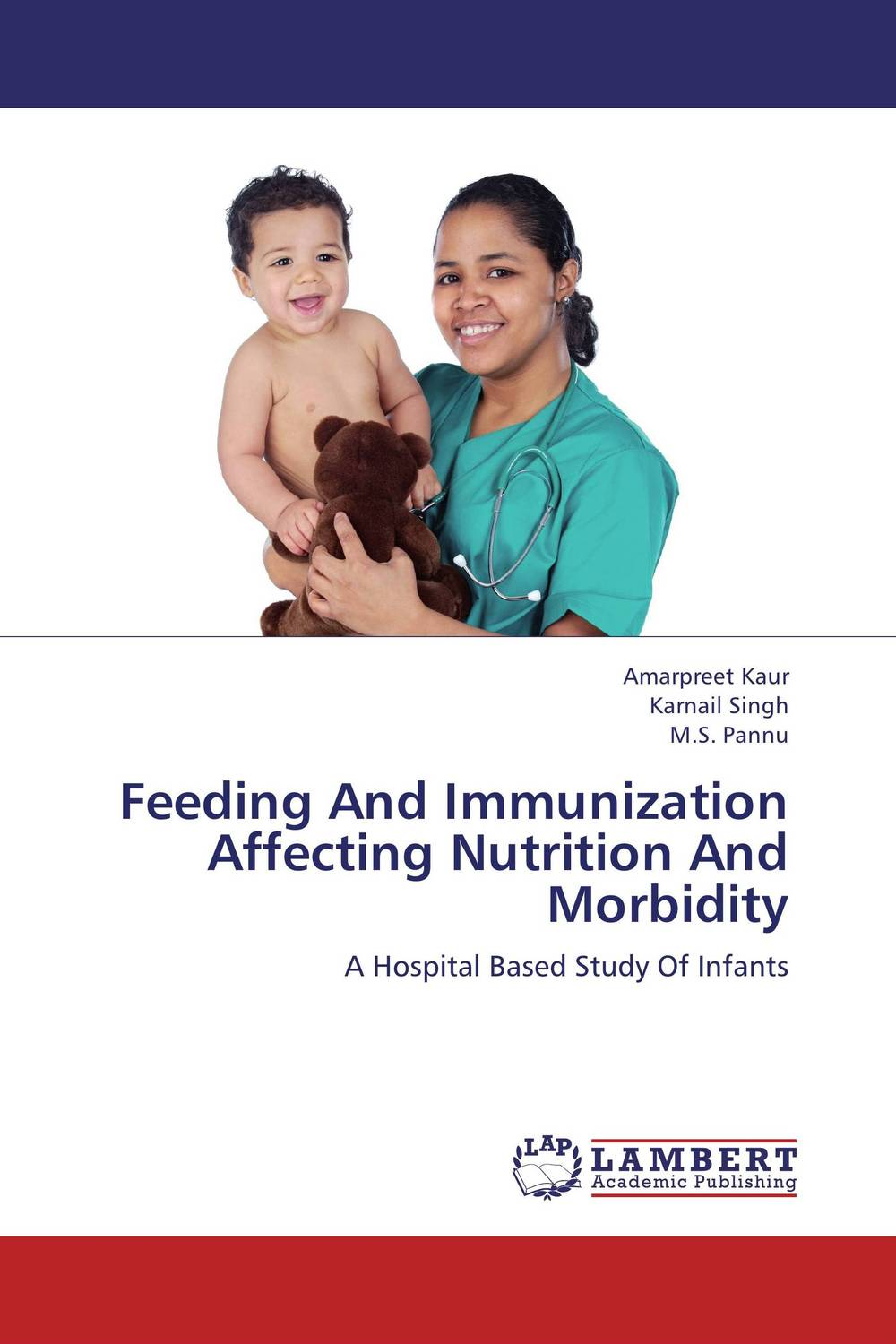 Feeding And Immunization Affecting Nutrition And Morbidity nutrition status and food consumption pattern of children with cancer
