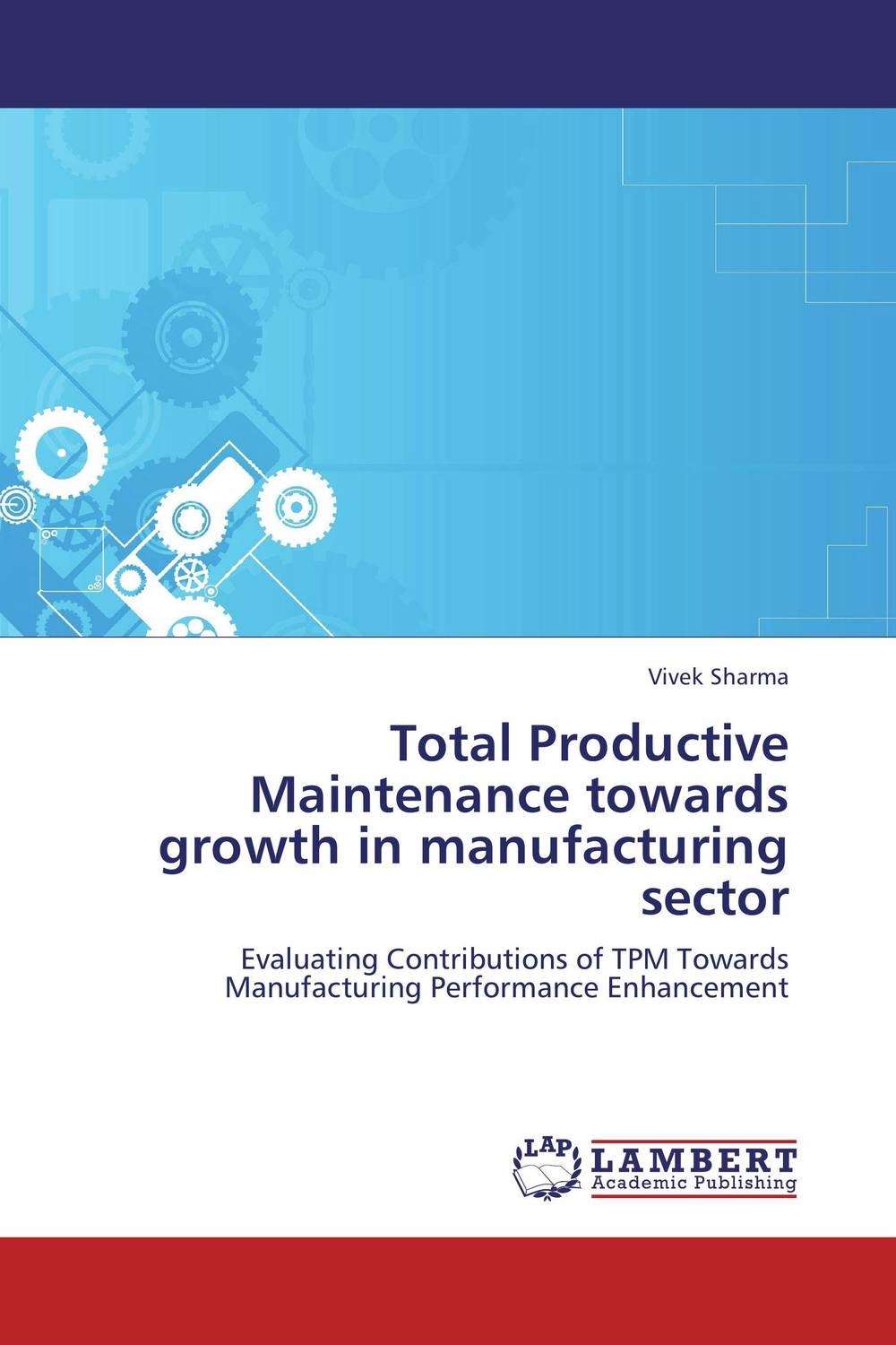 Total Productive Maintenance towards growth in manufacturing sector корпус exegate tp 211 black бп 500npx 256294