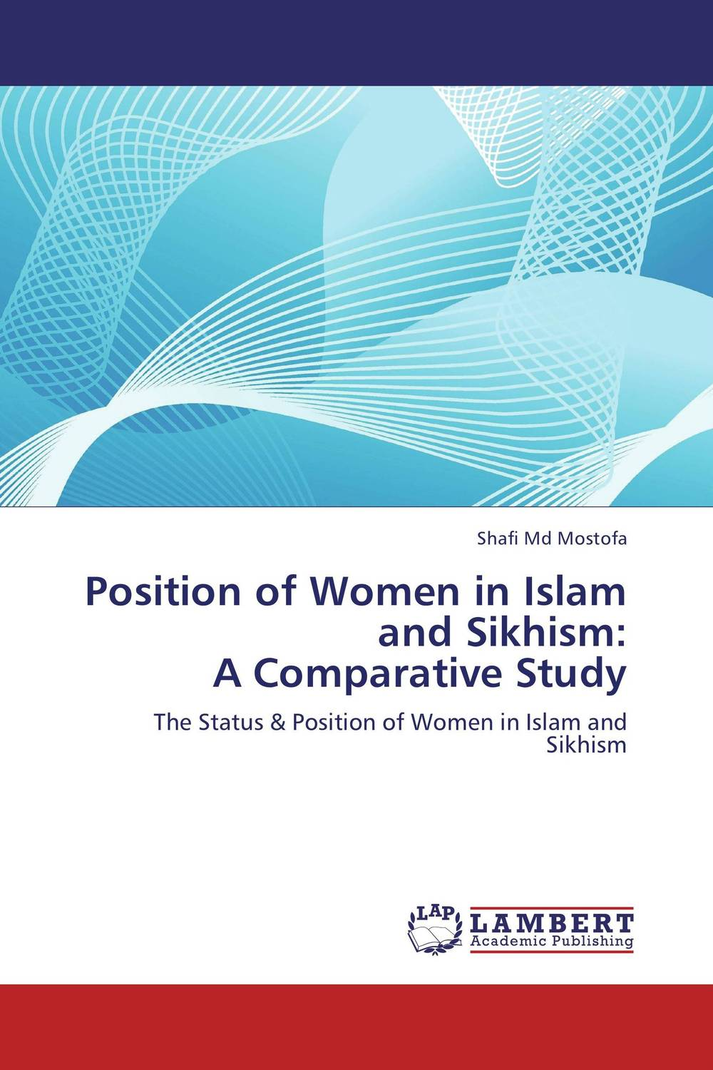 a comparison between american women and women of islam Comparing christianity and islam women have an inferior status in it is important that we recognize the significant differences between christianity and islam.