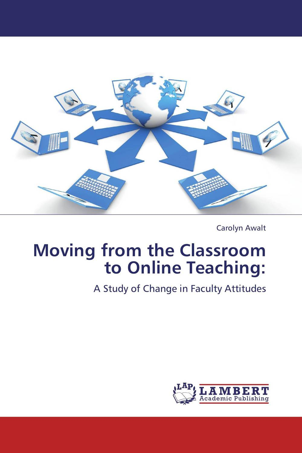 Moving from the Classroom to Online Teaching: leander сервиз столовый соната летний луг 25 пр