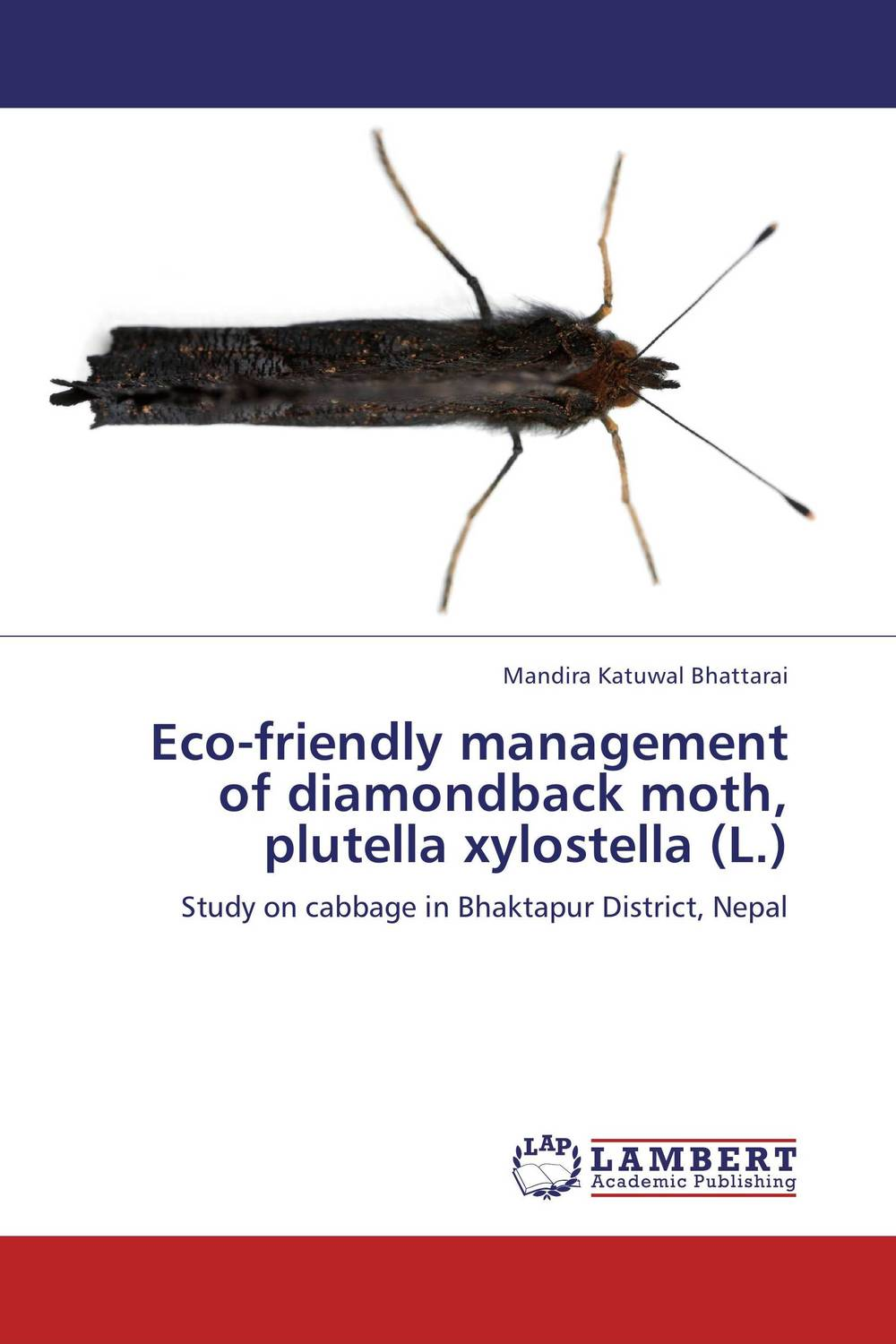 Eco-friendly management of diamondback moth, plutella xylostella (L.) eco friendly dyeing of silk with natural dye
