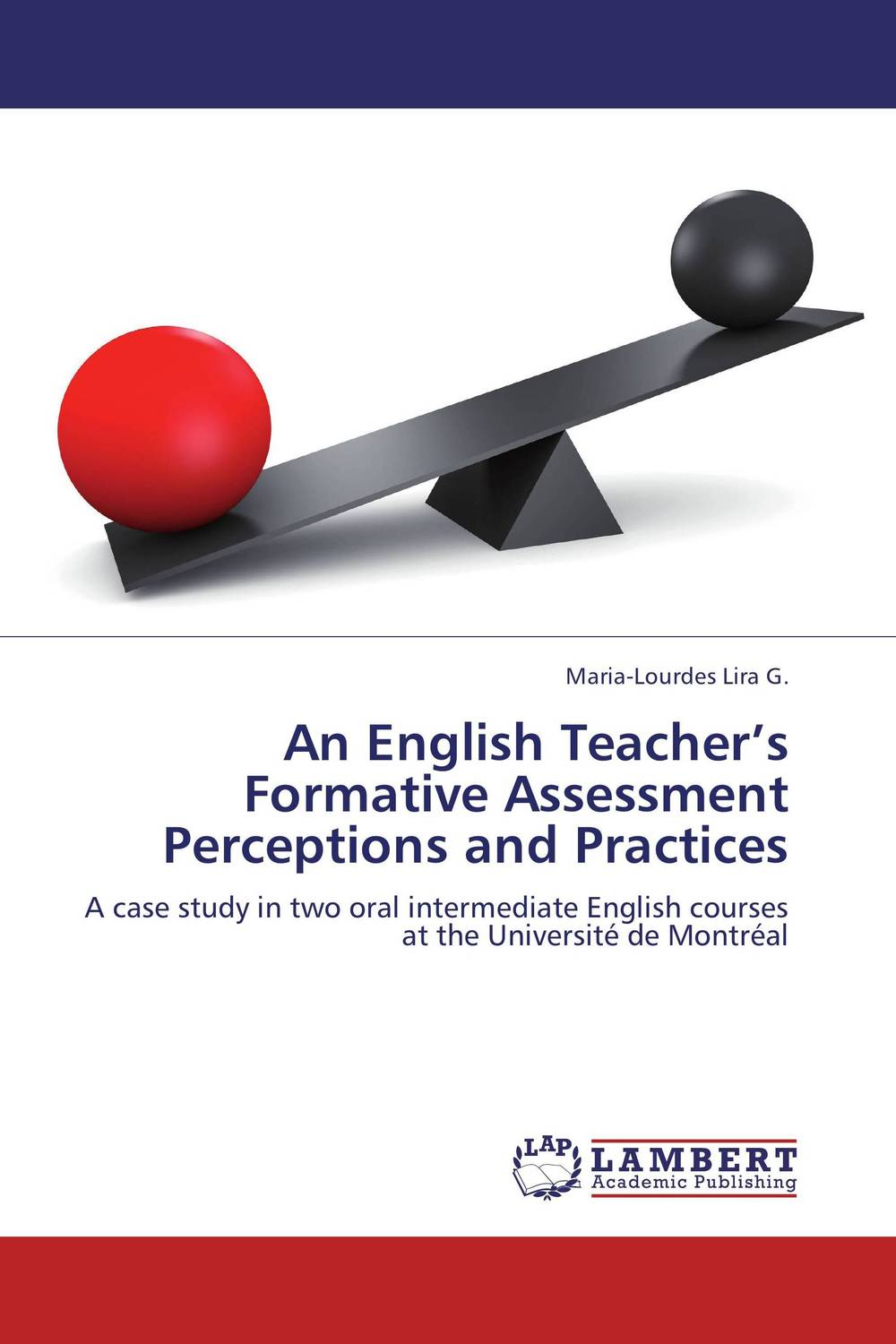 An English Teacher's Formative Assessment Perceptions and Practices nancy mcmunn d a teacher s guide to classroom assessment understanding and using assessment to improve student learning
