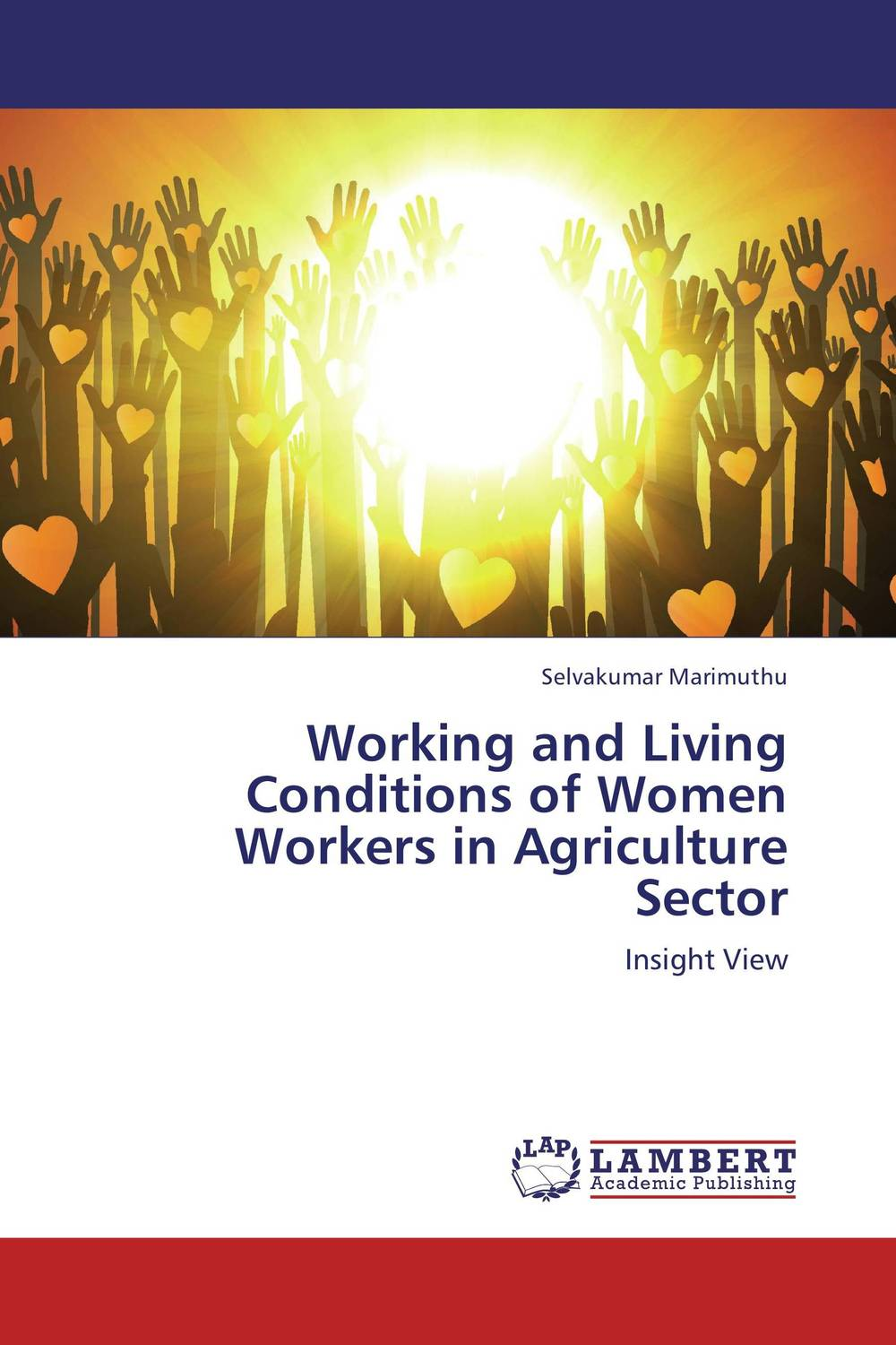 Working and Living Conditions of Women Workers in Agriculture Sector not working